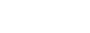 logoTransparenteHigh-DPI